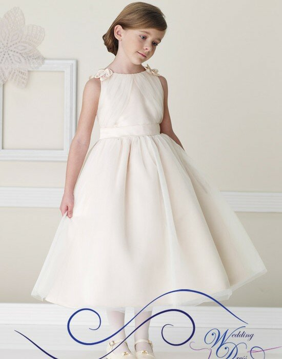 Little girl dresses for weddings dress yp for Wedding dresses for girl