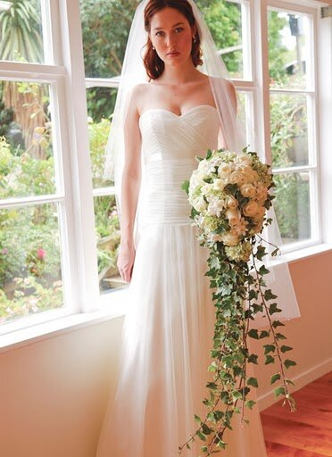 Wedding Dresses For Mature Women Pictures Ideas Guide To Buying