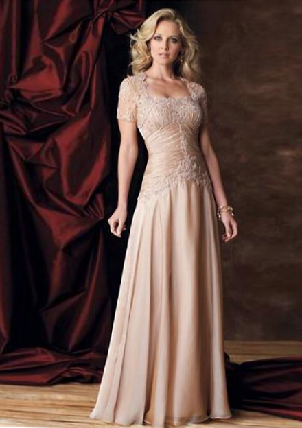Wedding Dresses 40 Year Old Brides : Wedding dresses for mature women pictures ideas guide to