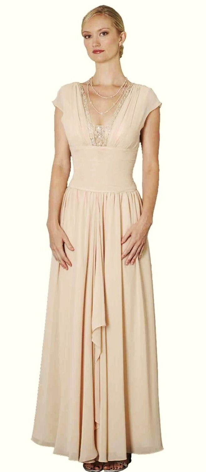 dress for wedding mom
