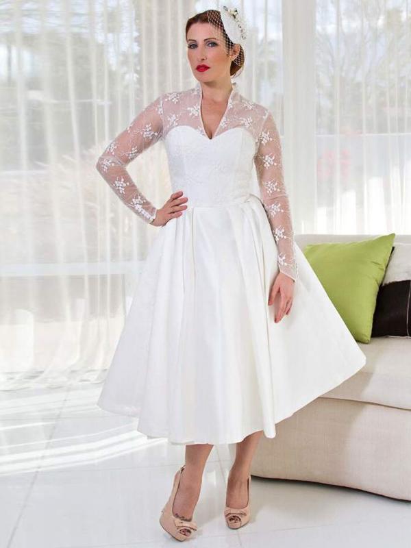 24 original Women Dresses For Marriage – playzoa.com