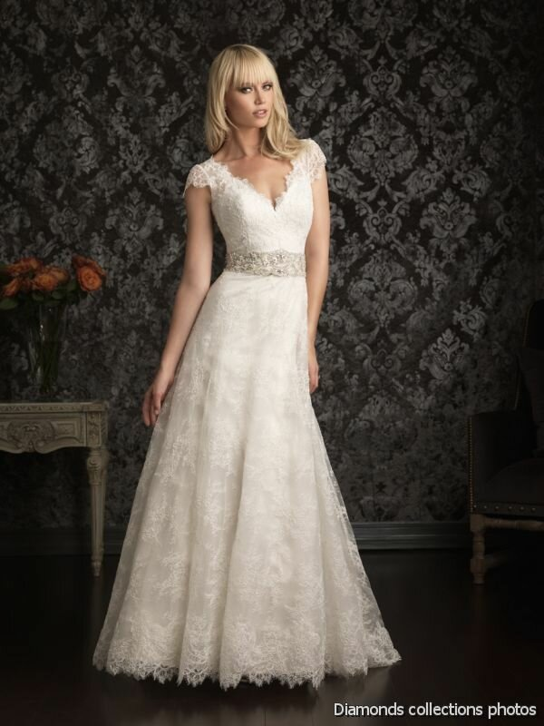 wedding dresses for over 40 pictures ideas guide to
