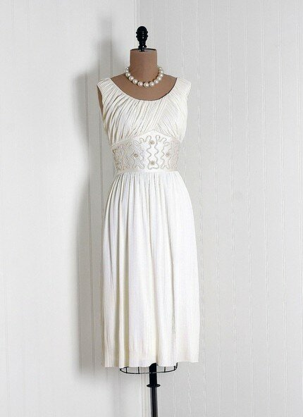 b114bf516cdd Wedding dresses for over 50  Pictures ideas