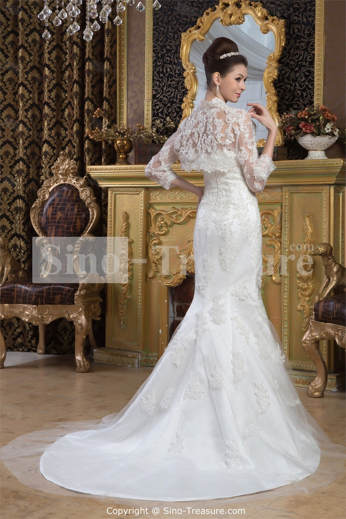 Wedding Dresses For Petite Girls Pictures Ideas Guide To Buying Stylish W