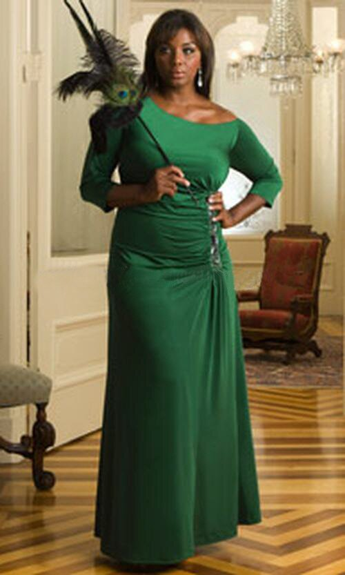 Plus Size Dresses Formal Wedding. Good Wedding Dresses Plus Size ...