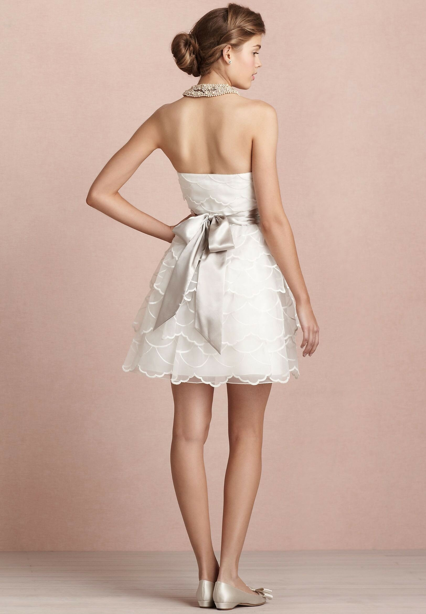 wedding dresses for reception pictures ideas guide to ing