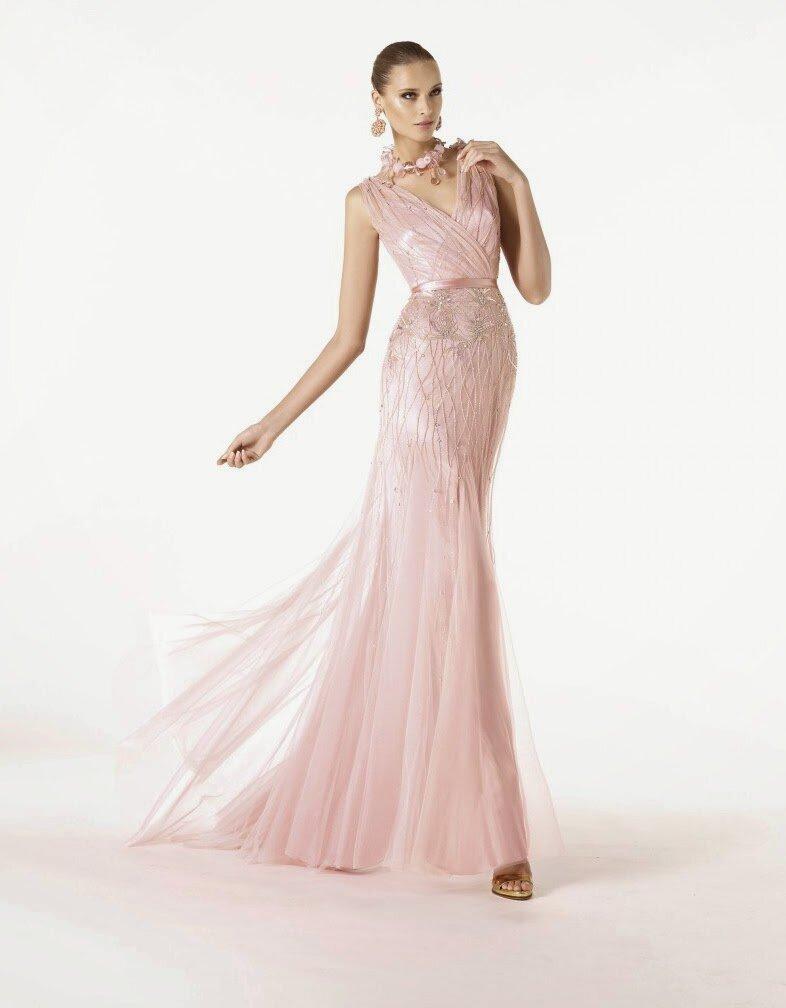 2nd marriage wedding dress ideas | Wedding