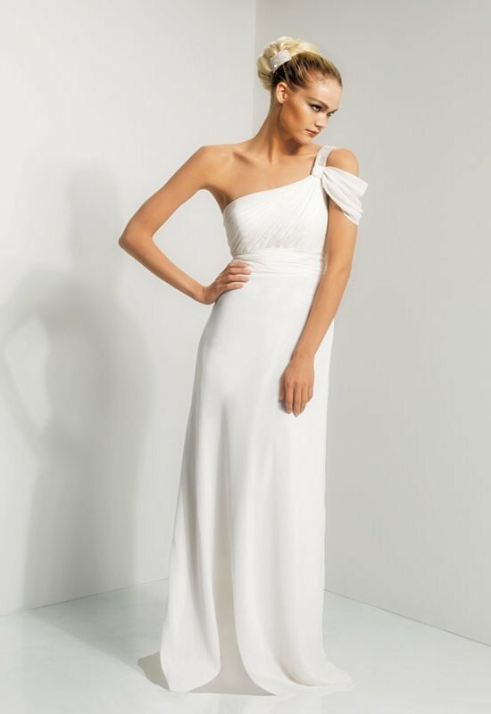 alumtalks.org/wp-content/uploads/Wedding-dresses-f...
