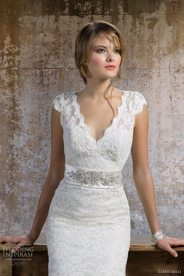 Wedding dresses for second time brides pictures ideas guide to change your style look for something new for yourselves wedding dresses for second junglespirit Images