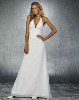 Second wedding dresses beach pictures