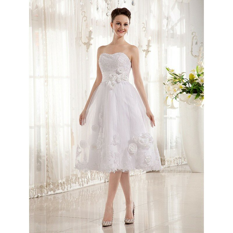 Beach wedding dresses archives stylish wedding dresses for Beach wedding dresses second marriage
