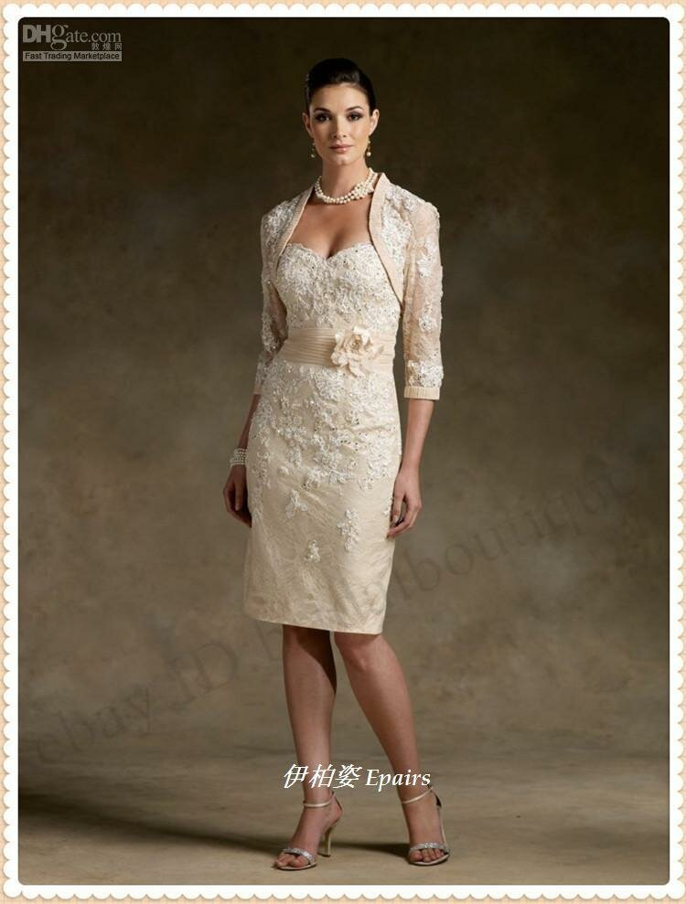 Wedding Dresses For Seniors Pictures Ideas Guide To Buying
