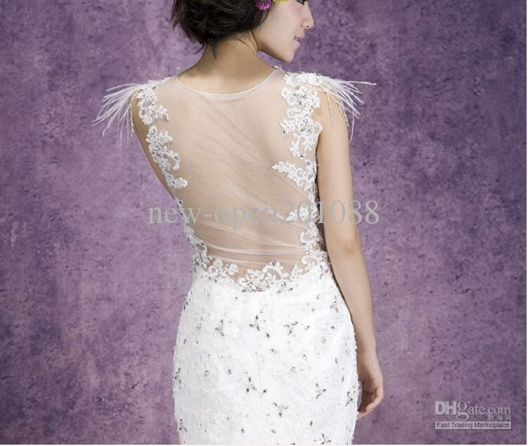 Wedding Dresses For Seniors: Pictures Ideas, Guide To