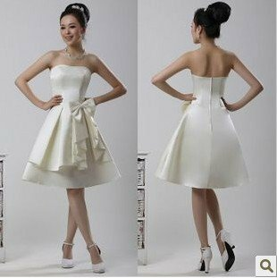 Wedding Dresses For Small Weddings Pictures Ideas Guide To Ing Stylish