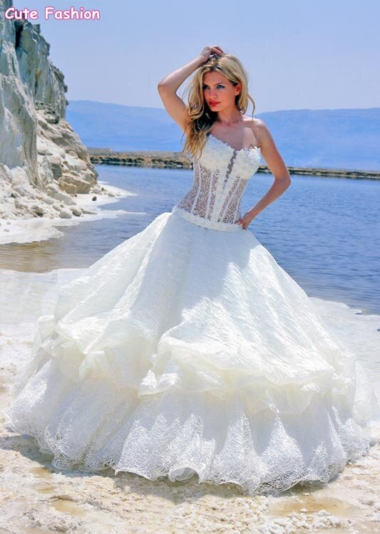 Wedding Dresses For Teens Pictures Ideas Guide To Buying