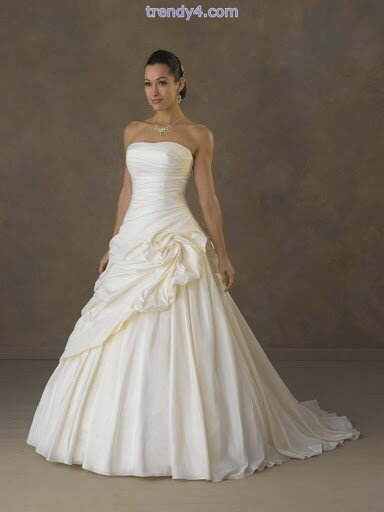 Dresses for junior girls archives stylish wedding dresses for Wedding dresses for young girls