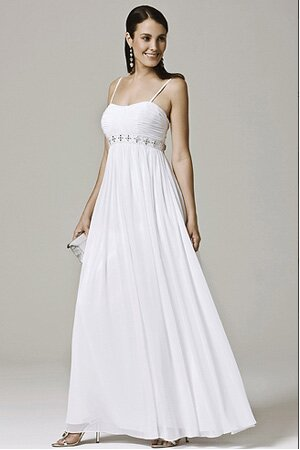 Wedding dresses for vow renewal all women dresses sheath for Wedding vow renewal dresses plus size