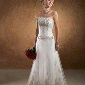 DRESSES FOR OLDER WOMEN Archives — Stylish Wedding Dresses