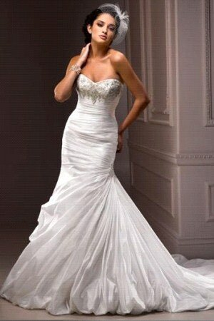 fb32e754a5d6 Wedding dresses for women over 50 years old  Pictures ideas