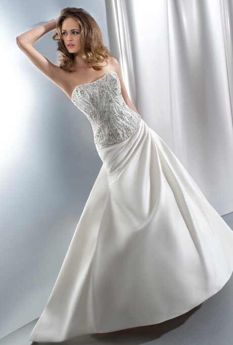Wedding Dresses For Young Brides Wedding Dresses Asian