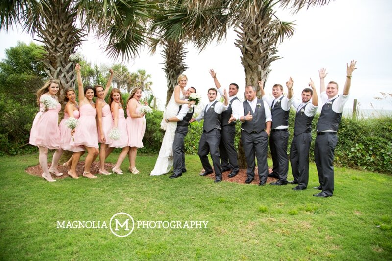 Myrtle Beach Wedding Dresses : Wedding dresses myrtle beach sc pictures ideas guide to
