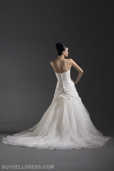 Pensacola wedding dresses cheap wedding dresses for Cheap wedding dresses in florida