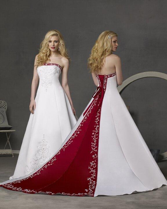 Wedding dresses plus size under 100: Pictures ideas, Guide ...