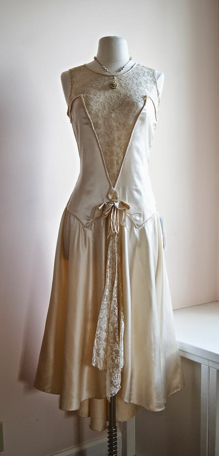 Wedding Dresses Portland Pictures Ideas Guide To Buying Stylish Wedding Dresses