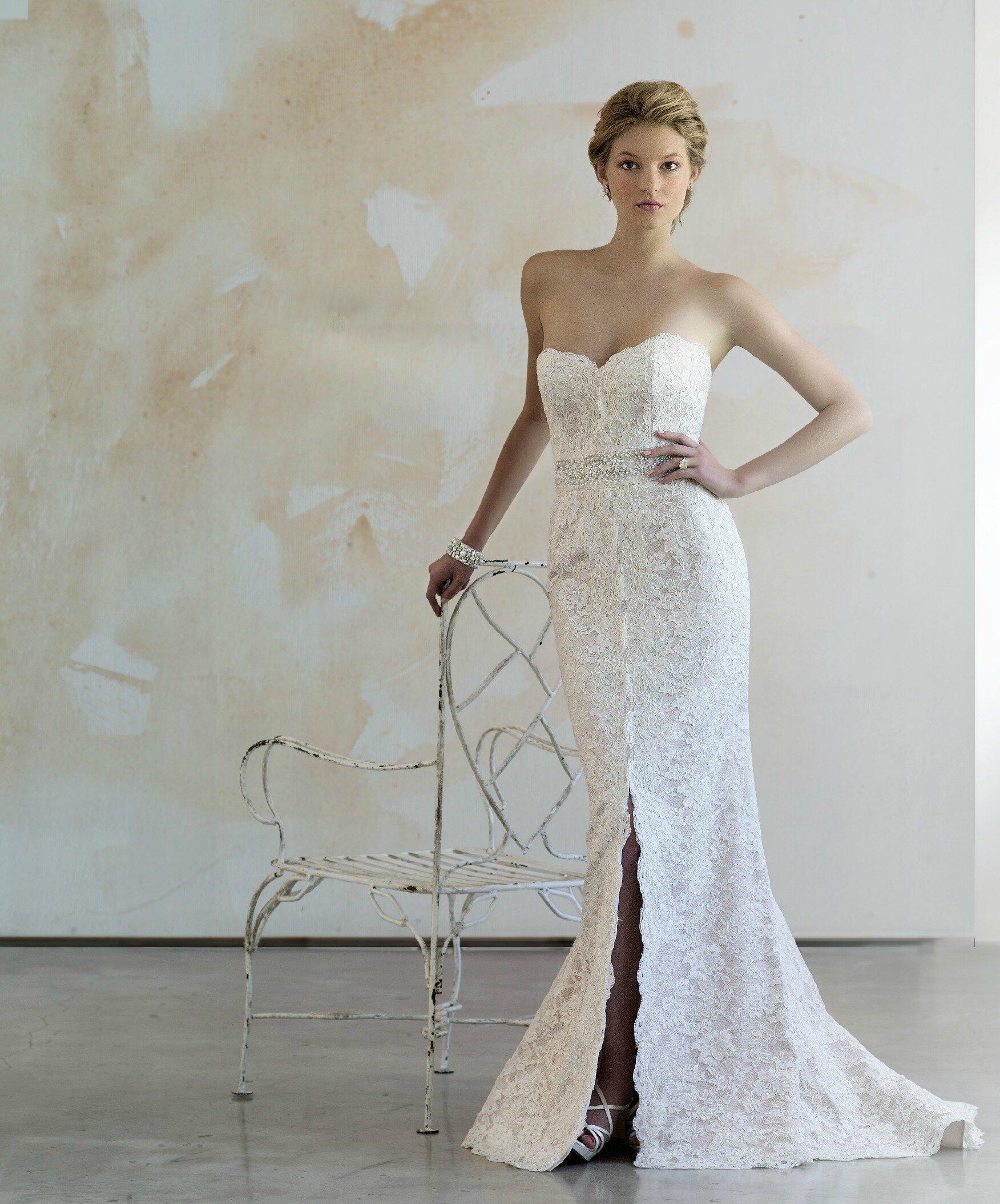 Wedding Dresses Portland Or Photo