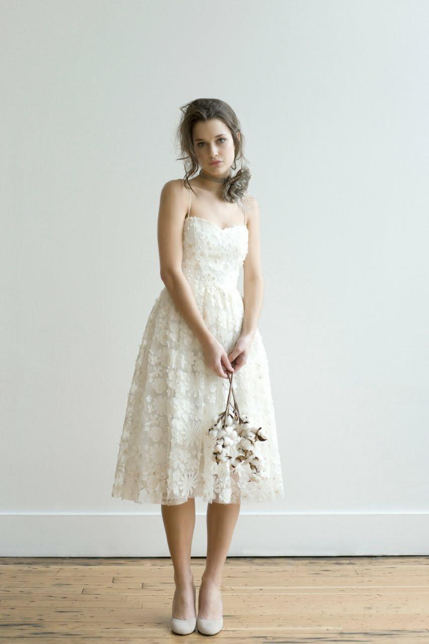 portland oregon wedding dresses