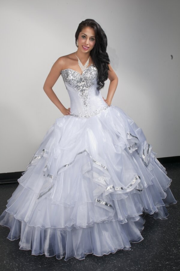 Buying prom dresses in san diego eligent prom dresses for Wedding dress rental san diego