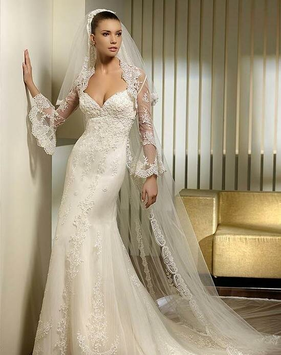 San francisco wedding dress unusual for Wedding dresses san francisco