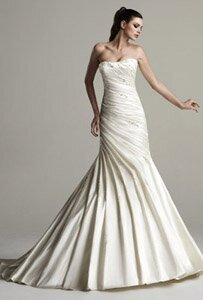 Wedding dresses san jose Photo - 10