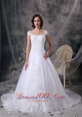 Wedding dresses san jose Photo - 2
