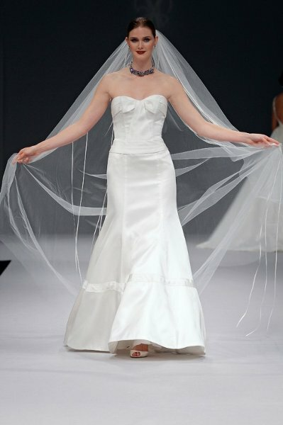 Wedding dresses san jose Photo - 3