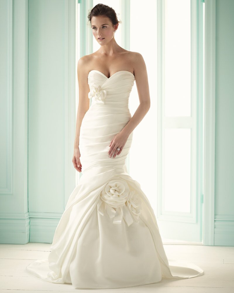 Wedding dresses san jose: Pictures ideas, Guide to buying ...