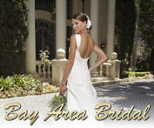 Wedding dresses san jose Photo - 8