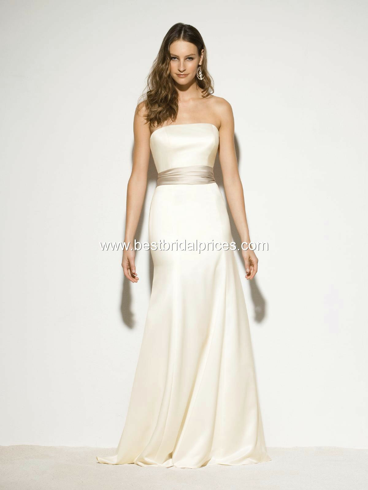 Wedding Dresses Sandals Pictures Ideas Guide To Buying Stylish