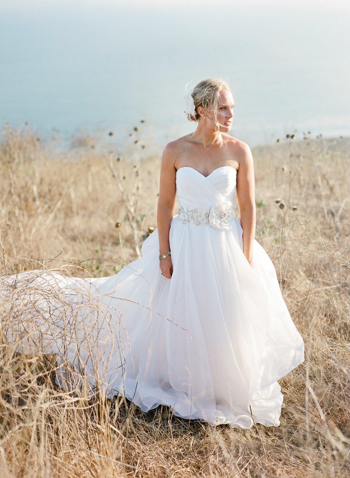 wedding dresses santa barbara pictures ideas guide to With wedding dress santa barbara