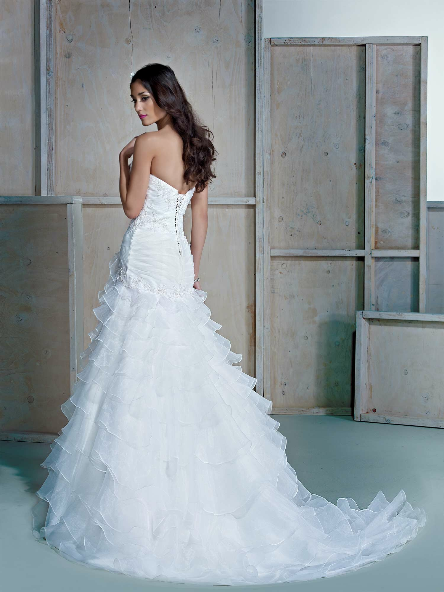 Santa rosa wedding dresses discount wedding dresses for Wedding dresses in santa rosa ca