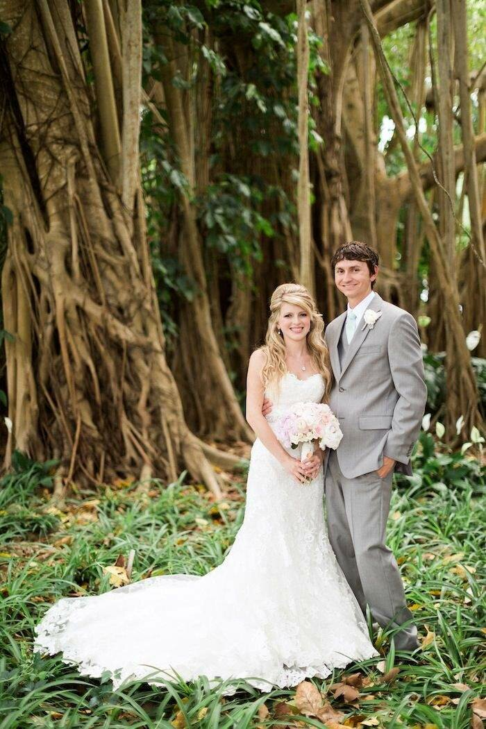 Wedding Dresses Sarasota Florida Dress Online Uk