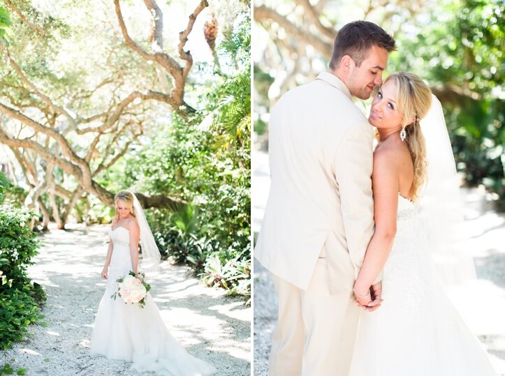 Wedding Dresses Sarasota Fl Photo 6