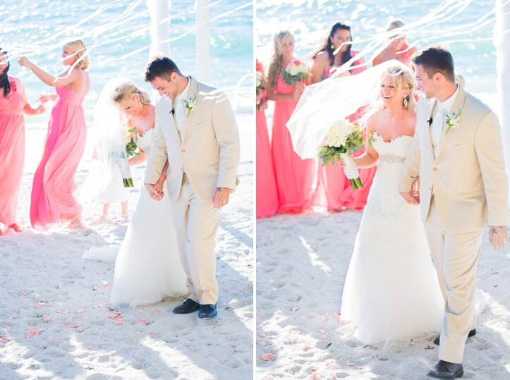 Wedding Dresses Sarasota Fl Amazing Navokalcom