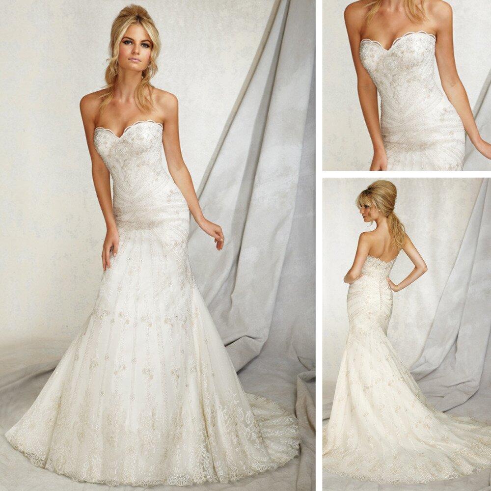 Western style wedding dresses cocktail dresses 2016 for Western wedding bridesmaid dresses