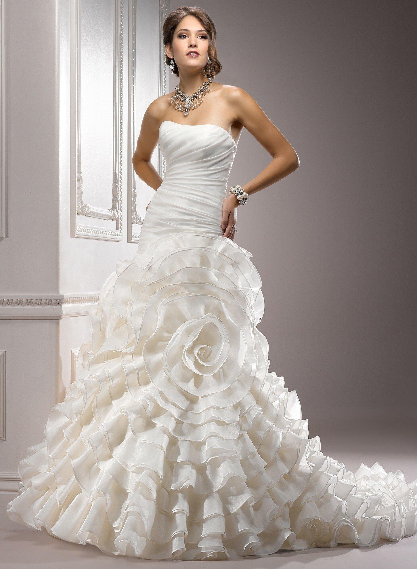 wedding dresses with corset top wedding dress corset top Wedding dresses with corset top photo 5