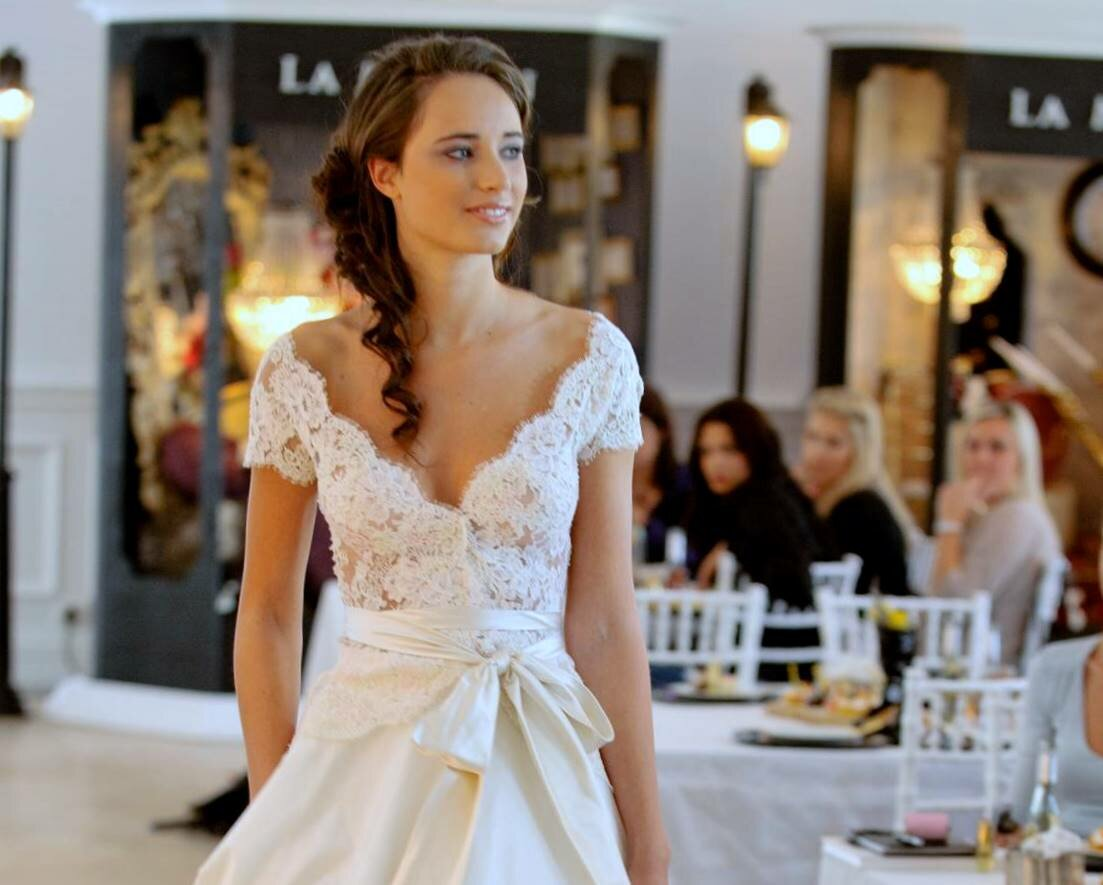 Wedding Dresses For Sale Online In South Africa