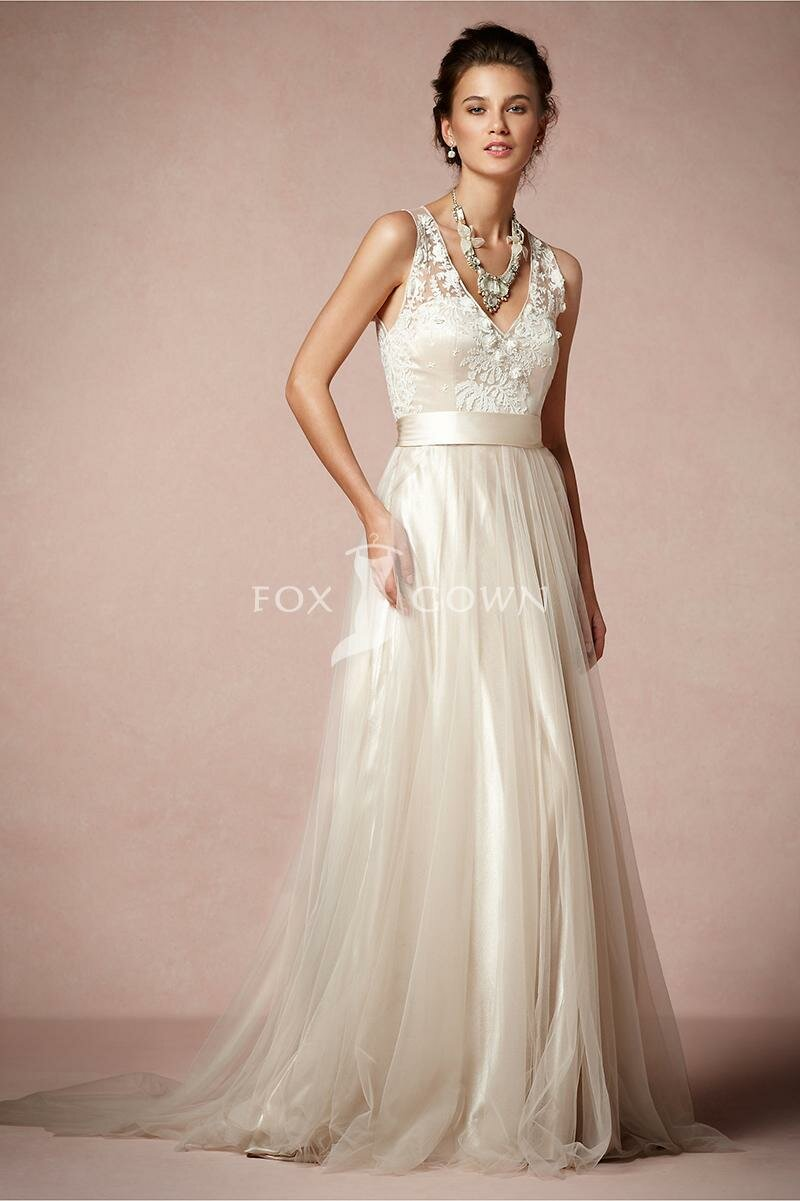 Perfecto Wedding Dress With Removable Skirt Fotos - Ideas de Vestido ...