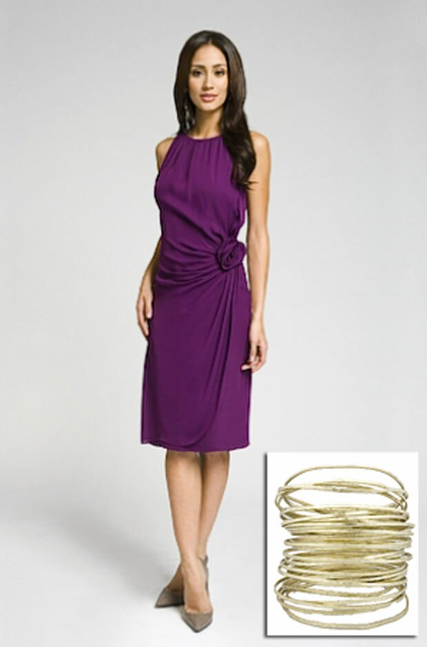 Wedding Guest Dresses For Women Pictures Ideas Guide To Ing Stylish