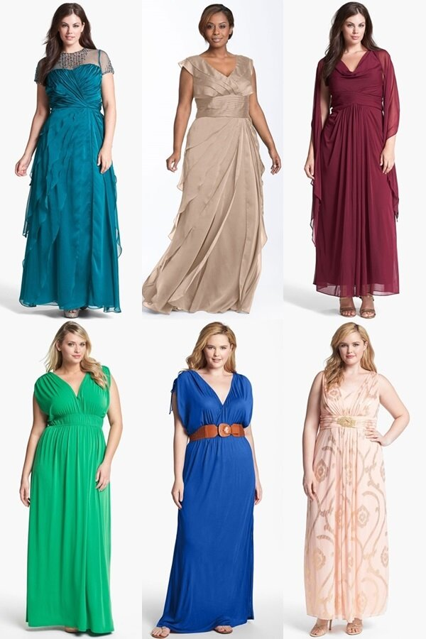 Wedding guest dresses ideas pictures ideas guide to for Best place to buy a dress for a wedding guest