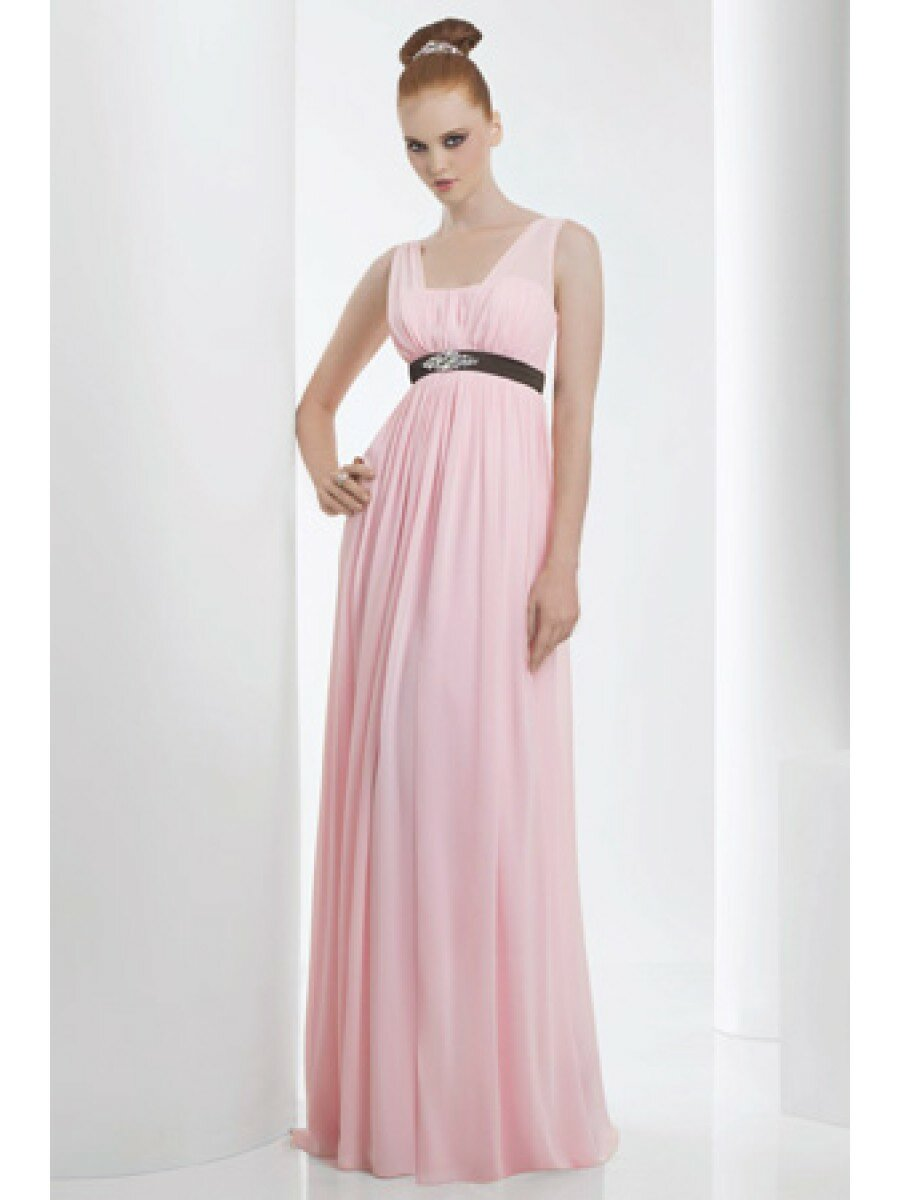 Wedding guest maternity dresses Photo - 5